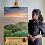 Megha Shankar